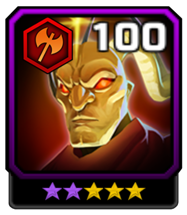Lord_of_Light_Awakened_Icon.png